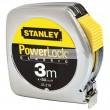 Mérőszalag STANLEY 0-33-218 3m