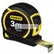 Mérőszalag STANLEY 0-30-687 3m
