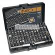 Bit készlet NEO 06-104