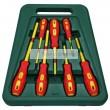 Csavarhúzó készlet HANS 06800-7M 1000V
