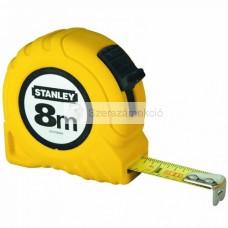 Mérőszalag STANLEY 1-30-457 8m