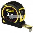 Mérőszalag STANLEY 1-30-687 3m