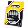 Bit készlet STANLEY 1-68-737