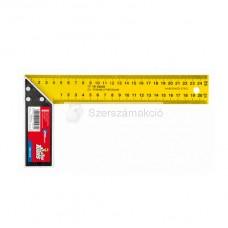 Derékszög TopTools 30C333 250mm