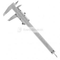 Tolómérő TOPEX 31C615 150mm