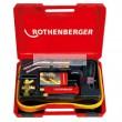 Forrasztó készlet ROTHENBERGER 3.5390 Rocolt Handy Piezo