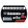 Bit készlet WIHA 7945-505/36920 8 részes Torx