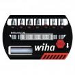 Bit készlet WIHA 7945-903/36921 8 részes
