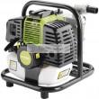 Benzinmotoros vízszivattyú EXTOL 414501