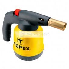 Forrasztólámpa TOPEX 44E142