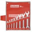 Villáskulcs készlet FORTUM 4730102