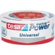 Ragasztószalag TESA 56388 25m/50mm Extra Power fehér