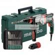 Multikalapács METABO UHEV 2860-2 Quick + koffer