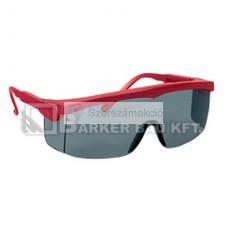 Védőszemüveg 60321 Pivolux