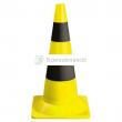 Jelzőbója 70301 sárga-fekete