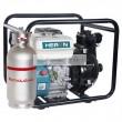 Benzin- gázmotoros nyomószivattyú HERON 8895108G (EPPH 15-10G)