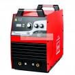 Hegesztőgép BL ARC-400 IGBT