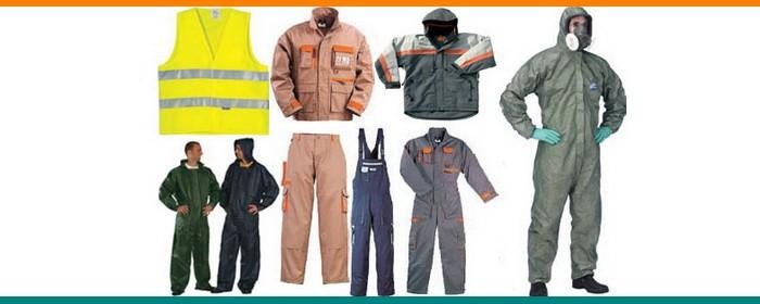 munkavédelem-2