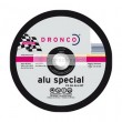 Vágókorong DRONCO Alu Special 115x1,2x22