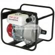 Benzinmotoros vízszivattyú ESZ-20 W