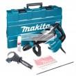 Fúró- vésőkalapács MAKITA HR4013C SDS-Max 8,0J + koffer