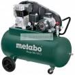 Kompresszor METABO Mega 350-100D 400V