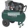 Kompresszor METABO Mega 350-50W 230V