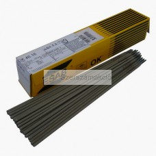 Elektróda ESAB OK 46.16 2,50x350mm 5,0Kg