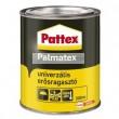 Palmatex ragasztó 300ml