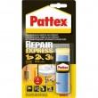 Ragasztó PATTEX Repair Express Epoxy gyurma 48g