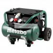 Kompresszor METABO Power 400-20 W OF