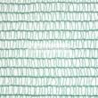 Raschel háló 1,2x50m zöld