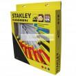 Csavarhúzó készlet STANLEY STHT0-62201