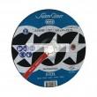 Vágókorong SWATY/FLEXCO 300x3,7x25,4 fém