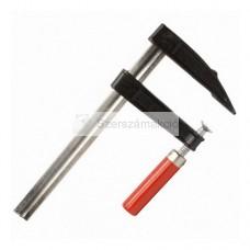 Gyorscsavarszorító Z-tools 80x300mm